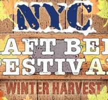 Craft-beer-winter