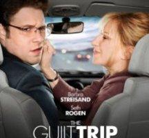 Guilt-trip