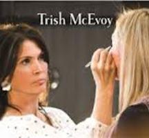 Trish-mcevoy