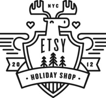 Etsy-holiday-shop