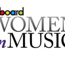 Women-in-music-sign