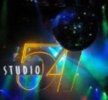 Studio-54-party