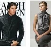 Ralph-lauren-male-female