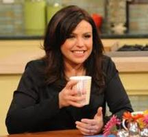Rachael-ray-coffee