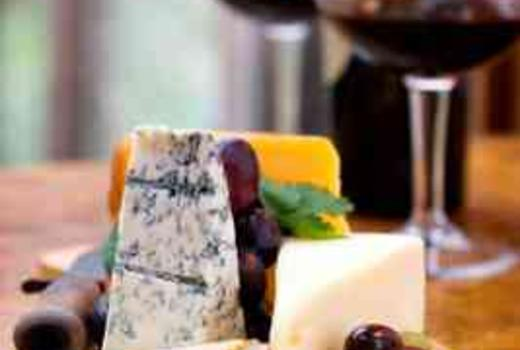 wine and cheese tasting nyc