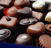 Chocolates-edward-mark