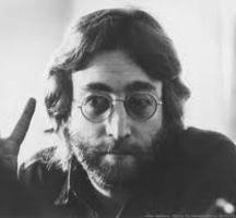 Lennon-nyc