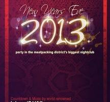 Highline-ballroom-nye-2012-3