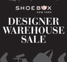 Shoebox-warehouse-fall12