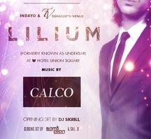Lilium-nye-2012