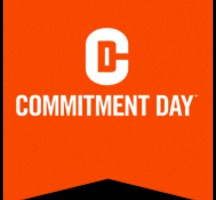 Commitment-day