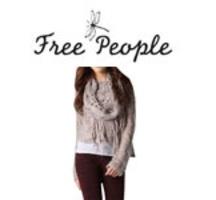 Free-ppl_q