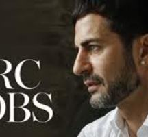 Marc-jacobs-evening