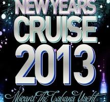 Cruise-cabana-5