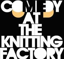 Knitting-factory