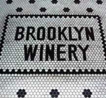 Brooklyn-winery-logo
