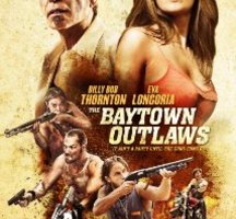 Baytown-outlaws
