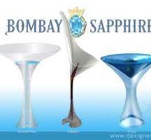 Sapphire-drinks