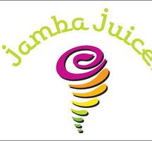 Jamba-juice