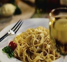 Italian-food-wine-2