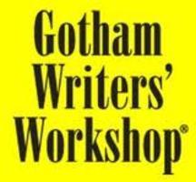 Gotham-writers-workshop-2