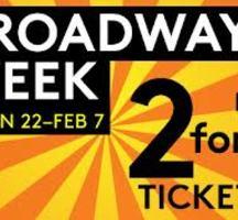 Broadway-week-2013