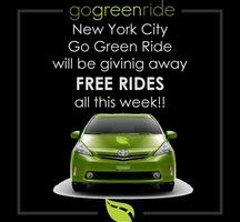 Free-rides