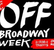Off-broadway-2013