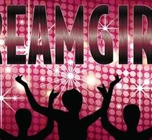 Dream-girls-nyc