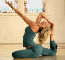 Yoga-on-92