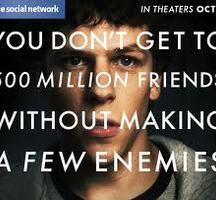 Social-network-jesse