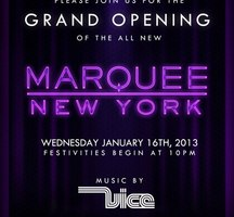 Marquee-nyc-13