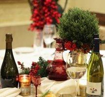 Wine-tasting-dinner-nyc