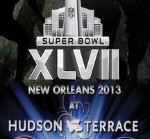 Superbowl-2013-3