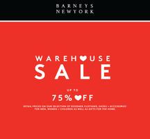 Barneys-warehouse-love