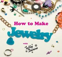 Jewelry-making-2