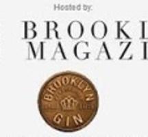 Brooklyn-downtown-launch