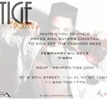 Xtige-fashion-kick-off