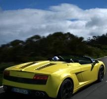 Lamborghini-galladro-nyc