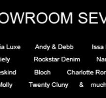 Showroom-seven