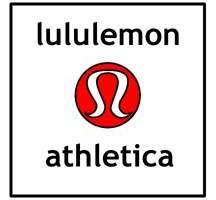 Lululelmon-nyc