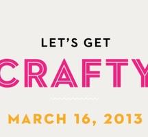 Get-crafty