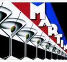 Martini-bowl-2013