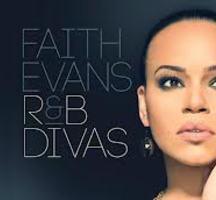 Faith-evans