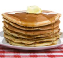 Ihop-pancake-day