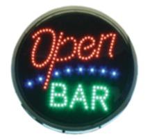 Open-bar_