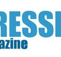 Dressed-mag-logo