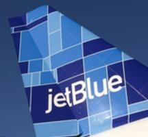 Jetblue-nyc