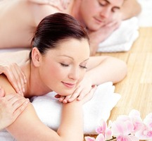 Couples-massage-valentines
