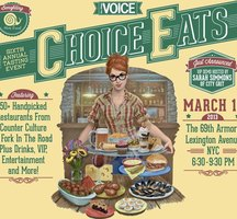 Choice-eats-2013